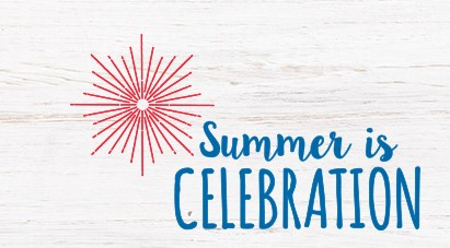 Kroger and fellow retailers are celebrating summer by offering shoppers who have their membership cards a chance to enter daily to win free grocery items in their instant win game!