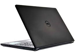 Dell Inspiron 3467 Drivers For Windows 7/10 (64bit)