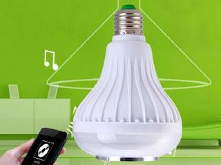 kelebihan-lampu-led.jpg