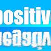 Pentingnya Menggunakan Kata-Kata Positif