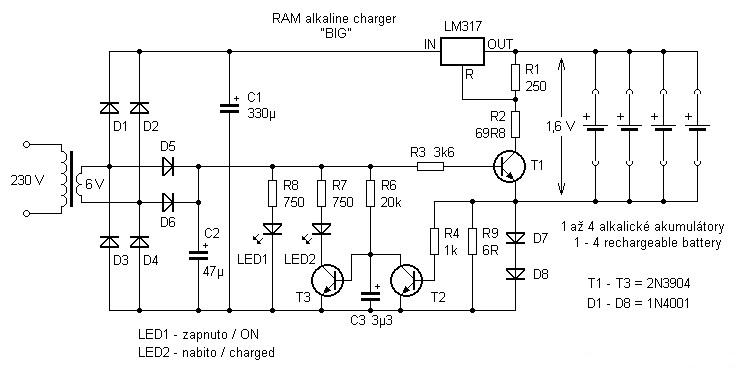 %C3%8Enc%C4%83rc%C4%83tor+baterii+alcaline+ Radio S V Transformer Wiring Diagram on