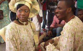 6 NIGERIAN CELEBRITIES WHOSE MARRIAGE DID NOT LAST OVER 2 YEARS