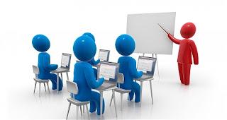 Обучающий портал. Business Pack. Концепция бизнеса