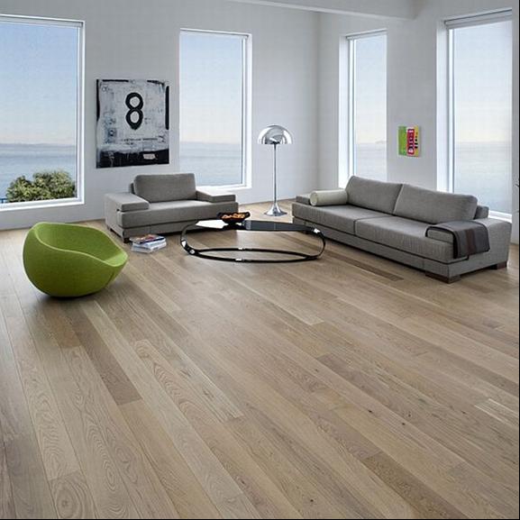 Sàn gỗ công nghiệp chống xước
