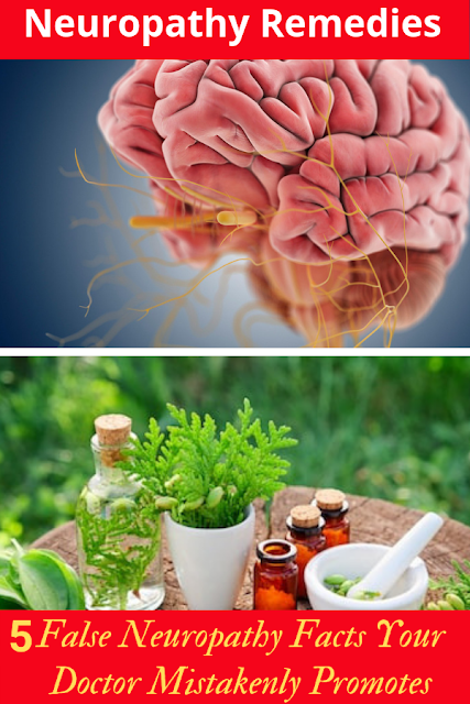 Neuropathy Remedies