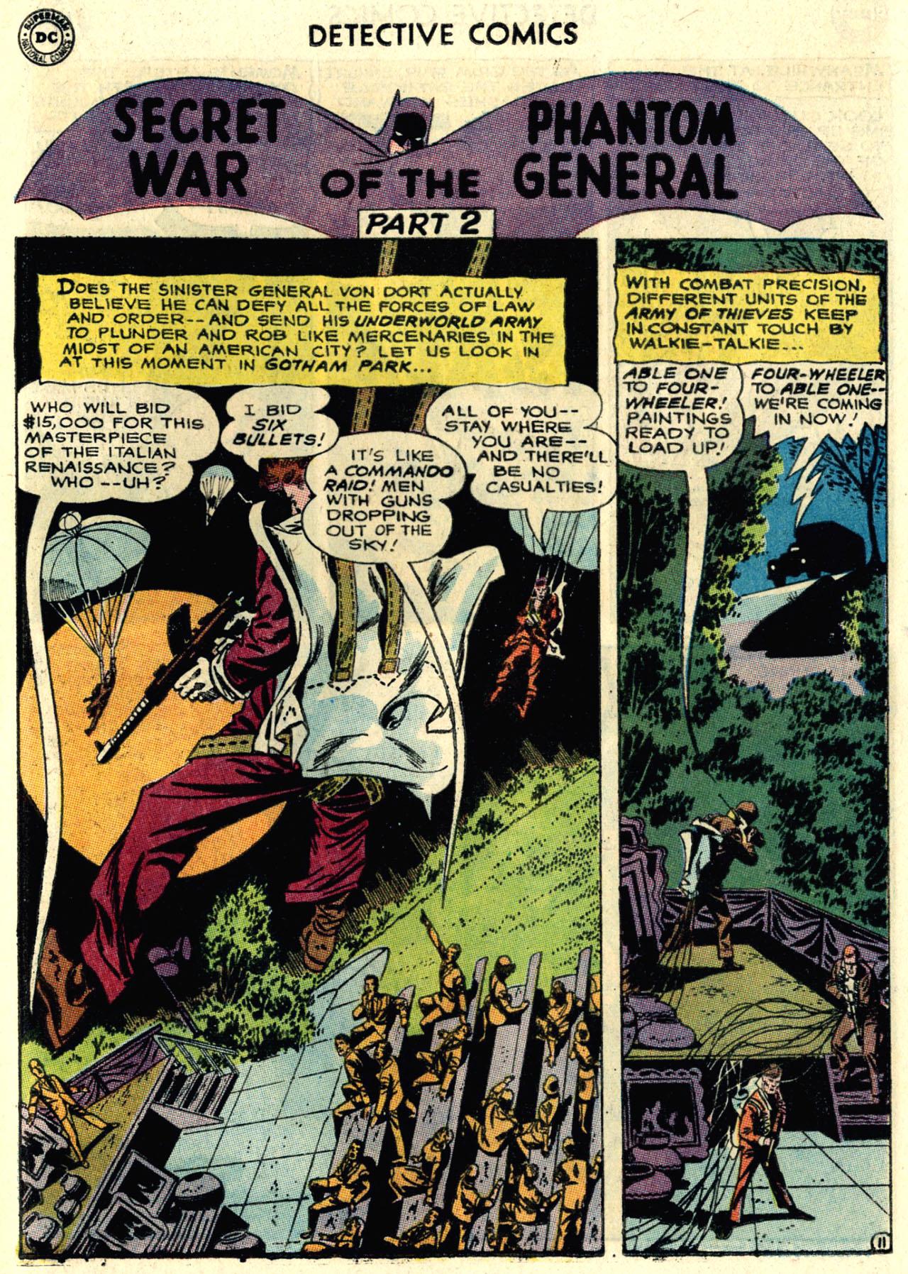 Detective Comics (1937) 343 Page 16