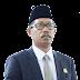 PKB Usung Abdul Muis Jadi Mimika I