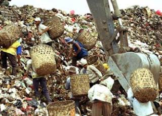 jelaskan-perbedaan-limbah-organik-dan-anorganik,-perbedaan-limbah-organik-dan-anorganik-beserta-contohnya,-perbedaan-limbah-organik-dan-anorganik-serta-sumbernya,