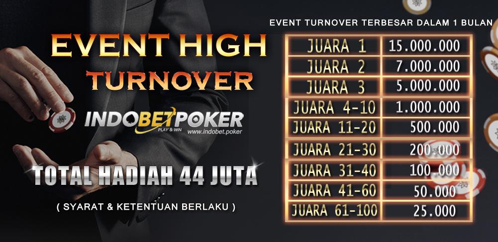 Daftar Poker indonesia | agen poker terbaik android ...