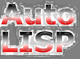 Pinoy CAD+: Be Automated with AutoLISP