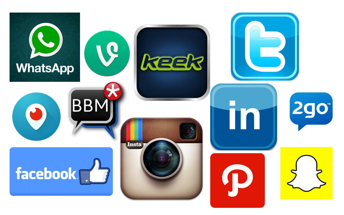 Nigeria dating social network