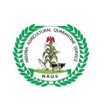 Recruitment at Nigeria Agricultural Quarantine 2018