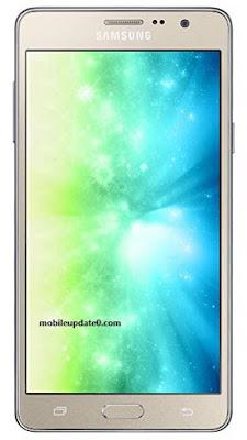 https://www.mobileupdate0.com/2018/10/samsung-on7-pro-gold-2gb-ram-16gb.html