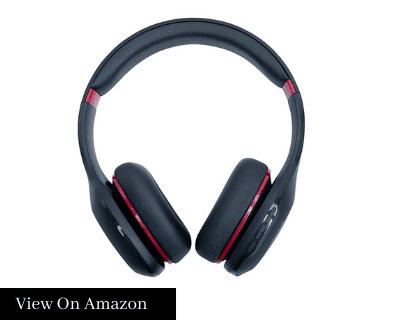 Wireless Headphones Under 3000 Rs
