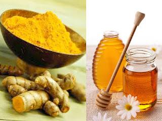Mật ong chữa bệnh viêm đại tràng hiệu quả ra sao