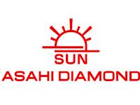 Info Lowongan Kerja Tahun 2019 di PT Asahi Diamond Industrial Indonesia Jababeka Cikarang