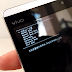 Download firmware dan flash vivo y28 with flashtool