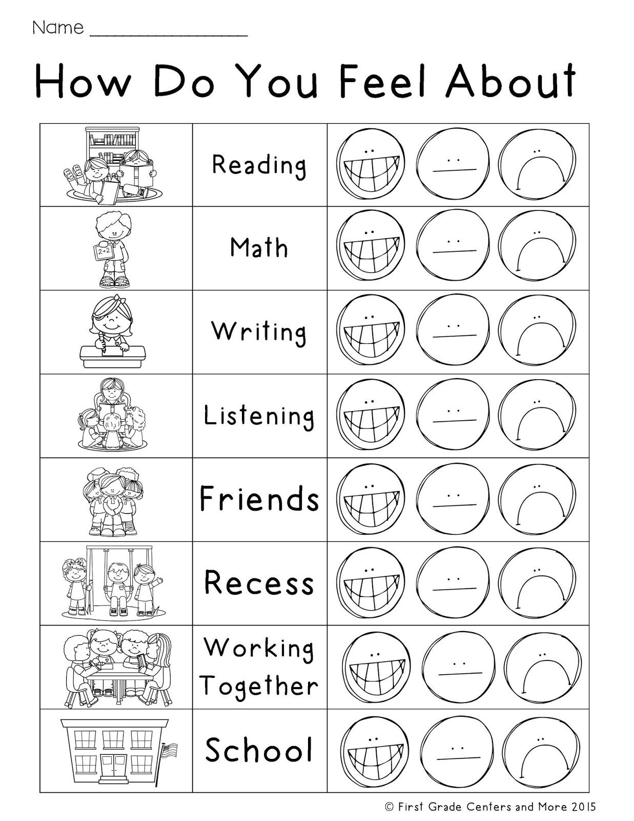 worksheet Sh Worksheets For 1st Grade first grade christmas math worksheets free library christm s july gr de centers nd m e