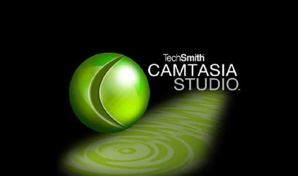 Get Camtasia Studio full version free and save $300 ...