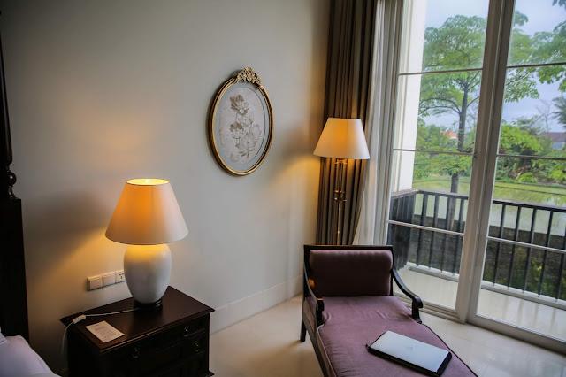 rumah luwih bali suite