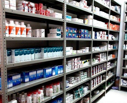 ¡MÁS ESCASEZ DE MEDICINAS! Maduro anunció que en los próximos días activará el CLAP farmacéutico