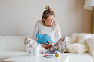 menstrual cramps,how to reduce menstrual cramps,how to reduce menstrual cramps naturally,how to reduce menstrual pain,menstrual cramps relief,how to reduce period cramps,how to reduce period pain,menstrual pain,cramps,how to ease menstrual cramps,how to relieve menstrual cramps,home remedies for menstrual cramps,how to get rid of menstrual cramps,how to get rid of period cramps,period cramps