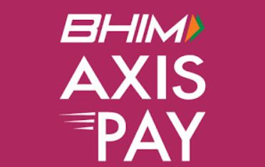 Bhim_Axis_Pay_Jio_Recharge_Cashback_offer_wih_Bank_Transfer_Tricksnomy