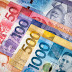 Three ways to detect counterfeit Philippine money