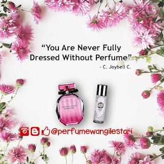 Perfume Dexandra Halau Nyamuk,Dexandra,Perfume Dexandra