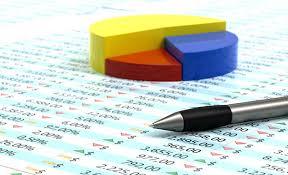 كورس اعداد الميزانيه والتكاليف الخاصه لاى  مشروع