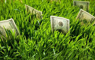Tips Investasi Tanah Murah, Harga Terjangkau Modal Kecil