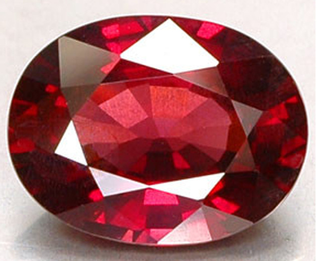 ruby gemstone can harm you astro upay