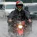 Trik Aman Berkendara di Musim Hujan Agar Selamat
