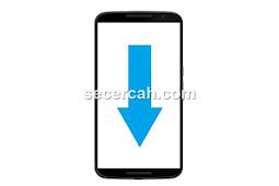 Cara menghentikan proses download dan rekomendasi aplikasi downloader Android