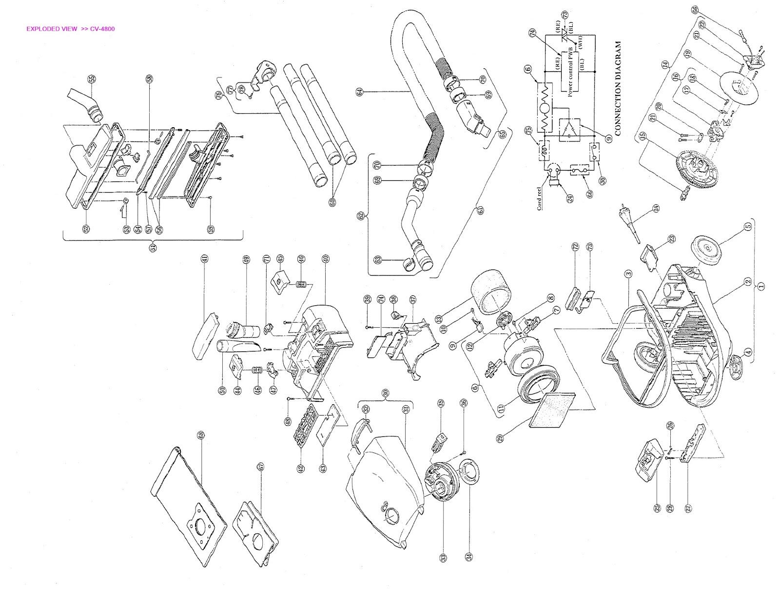27t engine diagram
