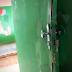 Crianças da creche Santa Rita de Cássia em Teixeira ficam impossibilitados de ter aula após ser registrado arrombamento