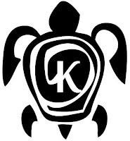 Editorial Kelonia - Cine de Escritor