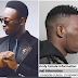 Nigerians take to Twitter, storm Dammy Krane's page to mock him