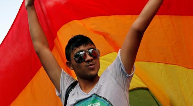 La Romania si avvicina a escludere il matrimonio tra persone dello stesso sesso