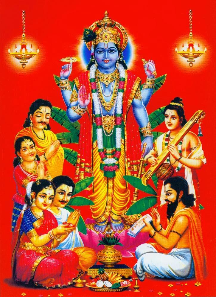 Sai Baba Wallpaper Download 3d Bhagwan Ji Help Me Lord Satyanarayan Bhagwan Hd