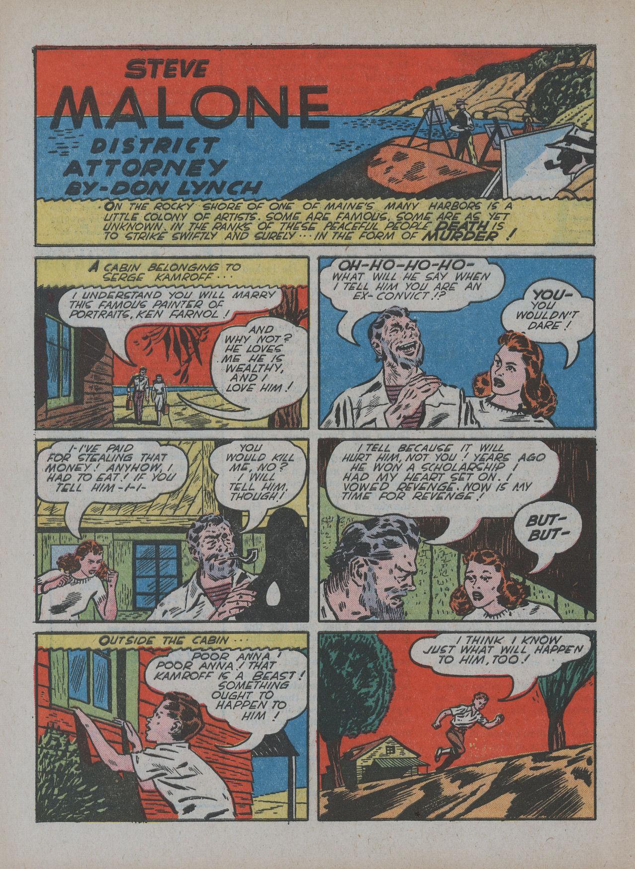 Detective Comics (1937) 56 Page 51
