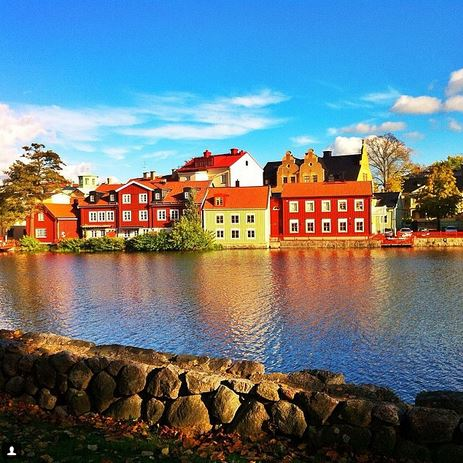 Here Are The 10 Best Countries for Working Abroad! Check This Out!