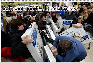 Black Friday 2016 preturi si oferte cele mai cautate
