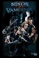 http://www.vampirebeauties.com/2016/11/vampiress-review-ninjas-vs-vampires.html