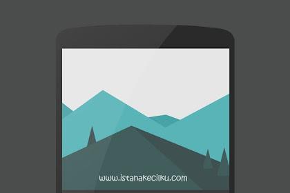 Inilah 5 Download Manager Terbaik Bagi Pengguna Android