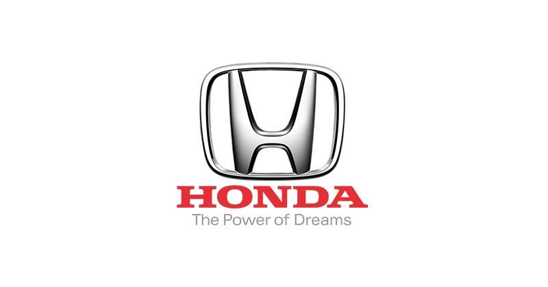 Lowongan di PT Honda Prospect Motor