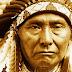 Người mỹ bản xứ giải thích 20 quy tắc về cuộc sống sẽ nói với linh hồn của bạn