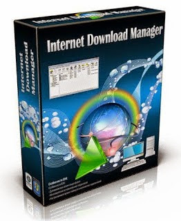 Internet download manager 6. 05 full version free download with.
