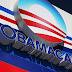 Republicanos apresentam plano para revogar Obamacare nos EUA