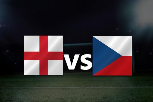 اون لاين مشاهدة مباراة انجلترا و التشيك 11-10-2019 بث مباشر في تصفيات اليورو 2020 اليوم بدون تقطيع